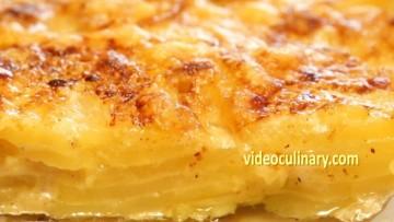 potato-gratin_final