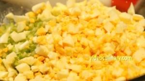 potato-salad_5