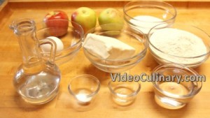 puff-pastry-apple-roses_0