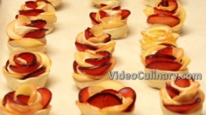 puff-pastry-apple-roses_12