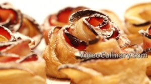 puff-pastry-apple-roses_13