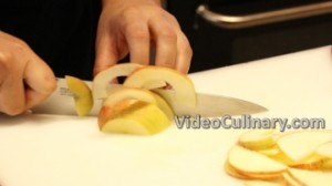 puff-pastry-apple-roses_7