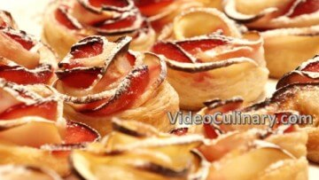 puff-pastry-apple-roses_final