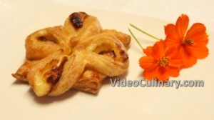 puff-pastry-custard-flowers_15