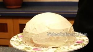 raffaello-cake_17