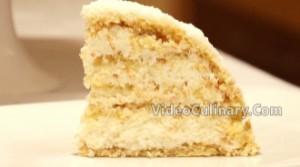 raffaello-cake_19