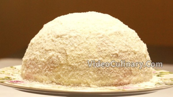 raffaello-cake_final