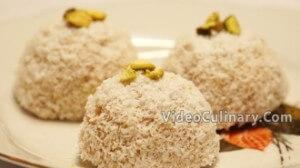 raffaello-dessert_11