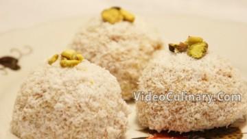 raffaello-dessert_final