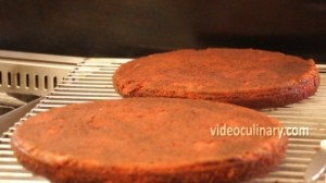 red-velvet-cake_7