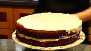 red-velvet-cake_9