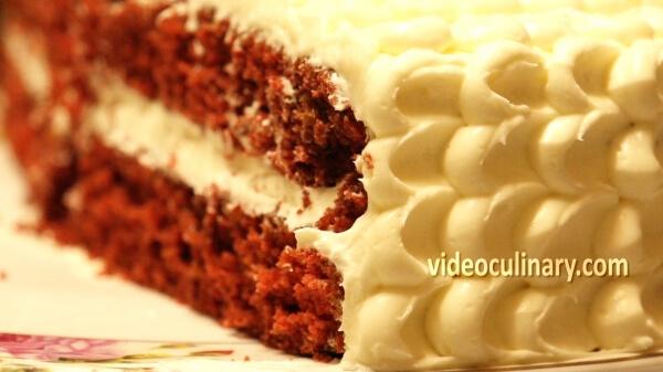 red-velvet-cake_final