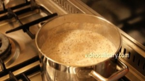 rice-pudding_2