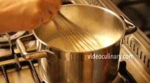 rice-pudding_5