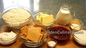 ricotta-cheese-cake_0