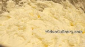 ricotta-cheese-cake_7