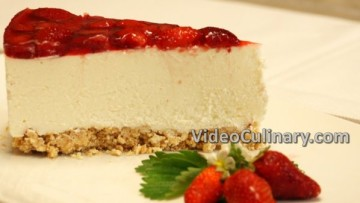 ricotta-cheese-cake_final