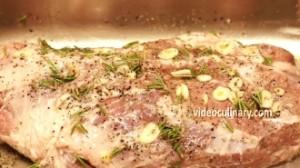 roast-pork-neck_3