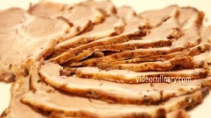 roast-pork-neck_5