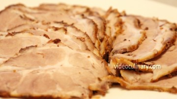 roast-pork-neck_final