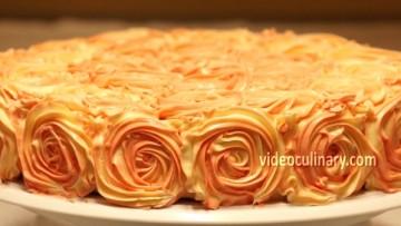rose-swirl-cake-decoration_final
