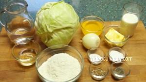 savory-cabbage-strudel_0