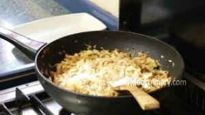 savory-cabbage-strudel_6