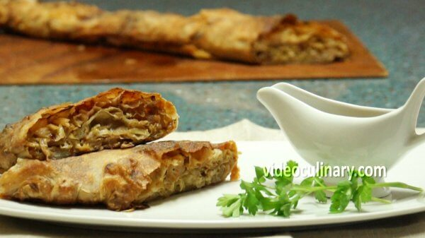 savory-cabbage-strudel_final