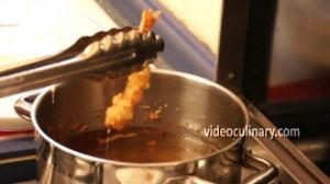 shrimp-tempura_4