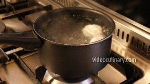 soft-boiled-eggs_2