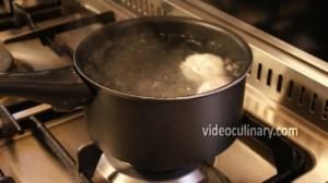 soft-boiled-eggs_2