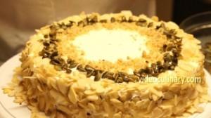 squash-cake_10