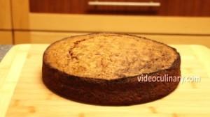 squash-cake_6