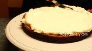 squash-cake_9