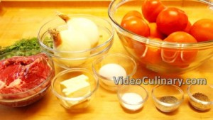 steamed-stuffed-tomatoes_0