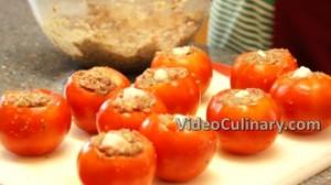 steamed-stuffed-tomatoes_6