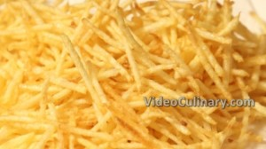 straw-potato-fries_5