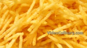 straw-potato-fries_6