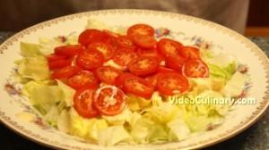 thousand-island-salad_5