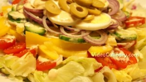 thousand-island-salad_6