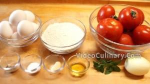 tomato-pasta_0