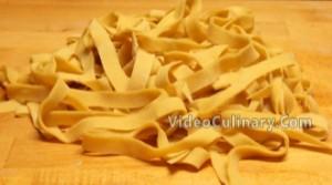 tomato-pasta_14