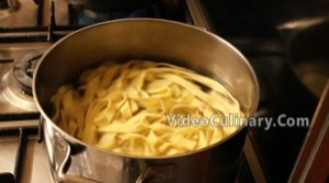 tomato-pasta_15
