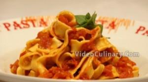 tomato-pasta_18