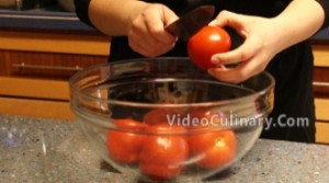 tomato-pasta_6