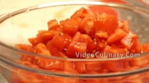 tomato-pasta_7