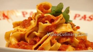 tomato-pasta_final