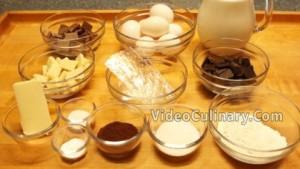 triple-chocolate-mousse-cake_0