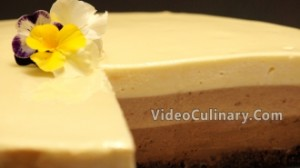 triple-chocolate-mousse-cake_37