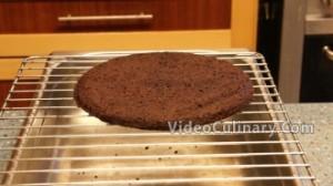 triple-chocolate-mousse-cake_6